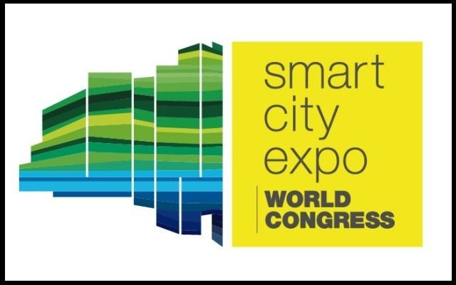 Smart Dubai in Smart City Expo World Congress